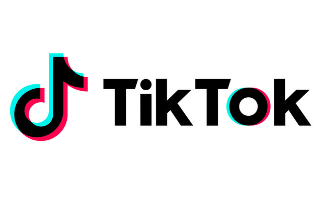How To Go Live On Tiktok With Or Without 1000 Fans Step By Step Guide